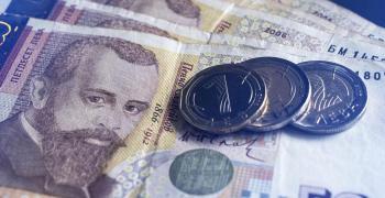 Кредити на стойност от почти 10 млн. лв. са одобрени след рестарта на антикризисната програма за физически лица