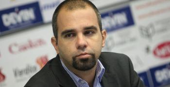 Политологът Първан Симеонов: Има разместване на пластовете в ГЕРБ