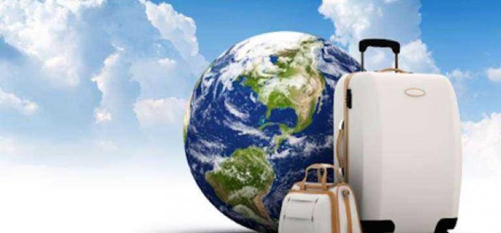 Световните курорти пищят: Къде са туристите?