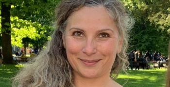 Петя Алтимирска: Институциите трябва да ни чуят