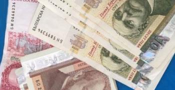 КНСБ: В Стара Загора най-много са сигналите за неплащане на заплати и осигуровки