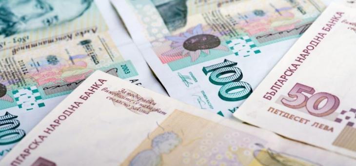 От 9 август започва изплащането на пенсиите