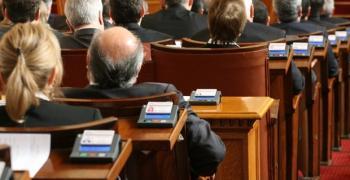 Кметствата с под 350 жители - с назначени кметски наместници