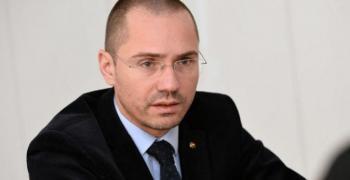 Ангел Джамбазки: Трябва да има смъртно наказание за тежки престъпления