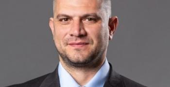 Пламен Караджов: От БСП искаме присъствени заседания на Общинския съвет в Казанлък
