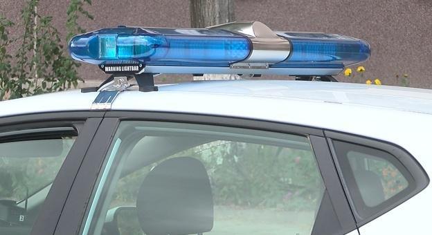 16-годишни момчета откраднаха кола в Зимница