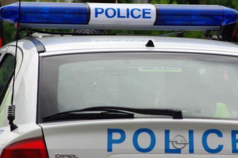 Отново срязани гуми на кола в Стара Загора, разкриха извършителя