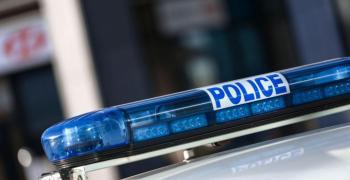 Хванаха дрогиран шофьор в гълъбовско село