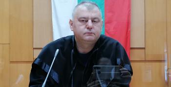 Съдия Красимир Георгиев, председател на ОС: Окръжният съд в Стара Загора продължава да е сред най-натоварените