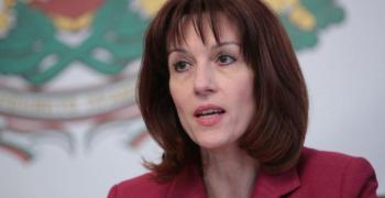Новият председател на ЦИК: Машинното гласуване е добро решение, но крие рискове