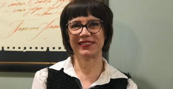 САМИ ВКЪЩИ С-19: С проф. Мирослава Петкова, психолог