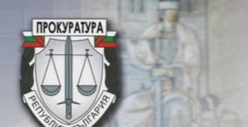 Прокурор Андреан Сутров ще ръководи Районната прокуратура в Стара Загора до провеждане на конкурс