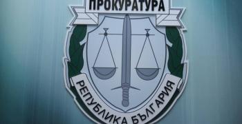 Главният прокурор възложи допълнителна проверка заради отпадъци