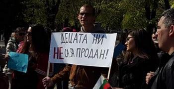 Ива Ангелкова от Възраждане кани Янко Янков на публичен дебат