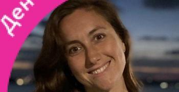 Психологът Радостина Азманова: Възрастните са тези, които трябва да се намесят адекватно при тормоз в училище