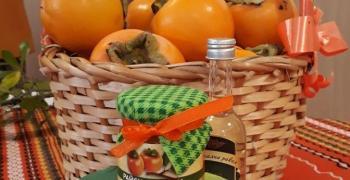 До 30 ноември е крайният срок за участие в онлайн конкурс, посветен на райската ябълка