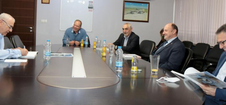 """Науката в помощ на енергетиката и бъдещето на комплекса """"Марица-изток"""""""