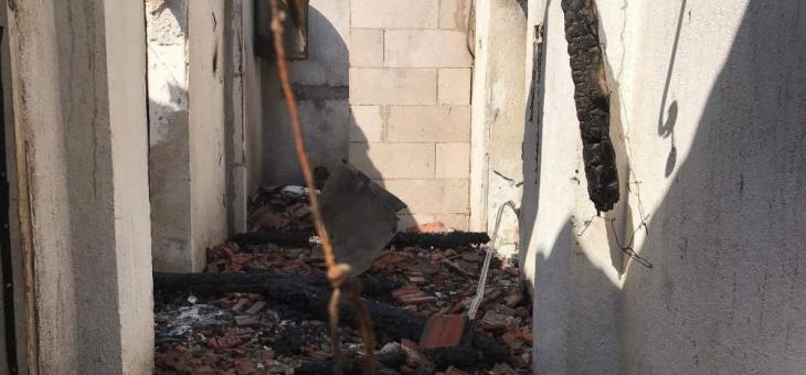 Безвъзмездно: Строят нова къща за Михаела и двете и деца