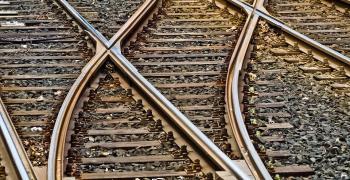 Вагон удари 72-годишна жена на жп прелез в Стара Загора