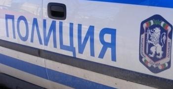 Задържаха пиян шофьор, младеж открадна автомобил