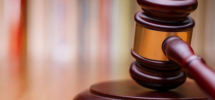 Осем години затвор за мъжа, убил младата си съпруга