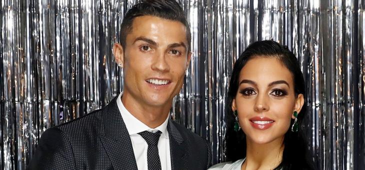Какво Влияние Има Джорджина Родригес Върху Спортната Форма на Кристиано Роналдо?