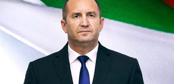 """Радев: Търси се решение ТЕЦ """"Марица-изток 2"""" да продължи да работи"""