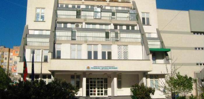 РЗИ - Стара Загора с информация за проверките относно спазването на противоепидемичните мерки