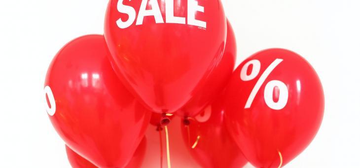 Пазарувай и спестявай – мисията възможна
