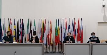 40 точки ще обсъждат на предстоящата сесия общинските съветници в Стара Загора