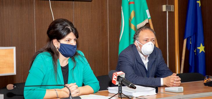 По 62 точки ще приемат решения общинските съветници в Стара Загора