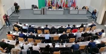 Общинските съветници решават за нова комисия в ОбС