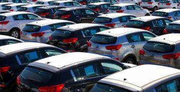 Вадим нови документи на автомобила ако липсва еконорма