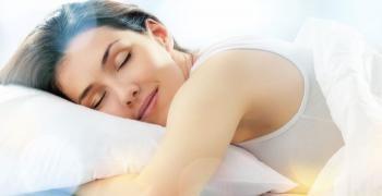 14 март - Световен ден на съня