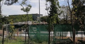 Изпълнителят на проекта за Скейт парк в Стара Загора ще бъде санкциониран