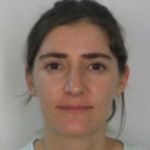 Търсят изчезнала жена от Сливен