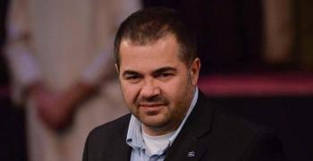 Славчо Николов е новият заместник - директор на операта