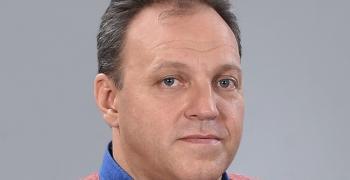"""Славин Янакиев бе избран за председател на сдружение Европейски цифров иновационен хъб """"Загоре"""""""