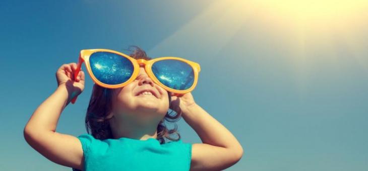 Радваме се на слънце и през следващата седмица