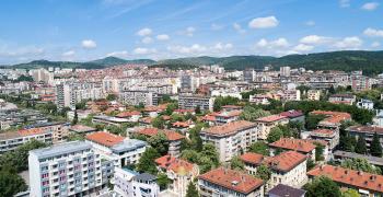 Близо 6 200 са имениците в Стара Загора през следващите дни