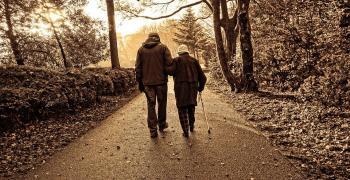 Допълнителни пари за пенсионерите и през април