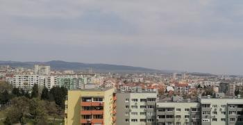 Започна публичното обсъждане на проекта за Общ устройствен план на Община Стара Загора
