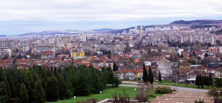 Три номинации за Почетен гражданин на Стара Загора