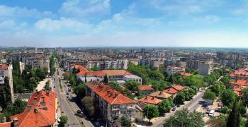 Подновява се приемът на документи за общинската програма за асистирана репродукция в Стара Загора