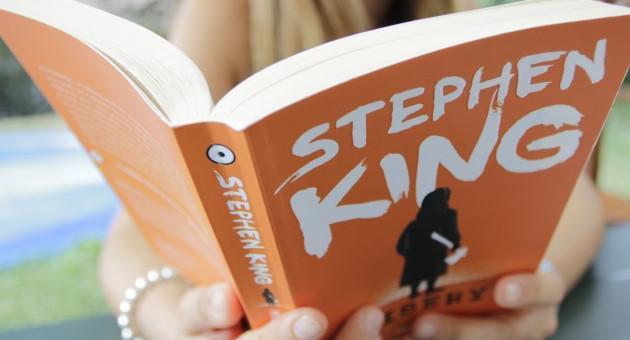 Най-добрите романи на Стивън Кинг, които всеки трябва да прочете
