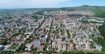 В Стара Загора честват 112 години от обявяване на Независимостта на България