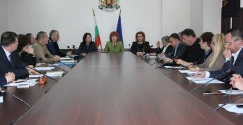 Шест души от област Стара Загора са изследвани за коронавирус от началото на февруари