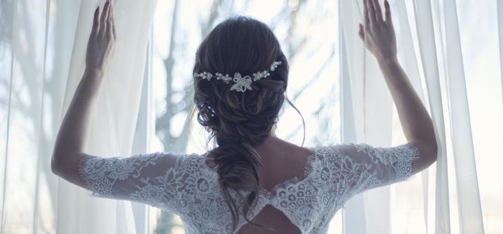 Повишен интерес за сватби на 20.02.2021 година в Стара Загора