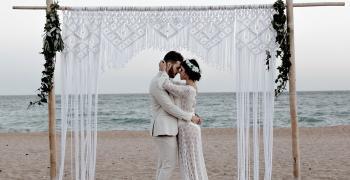 Кои са най-подходящите дати за годеж и сватба?
