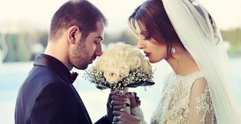 Дойде сезонът на сватбите в Стара Загора